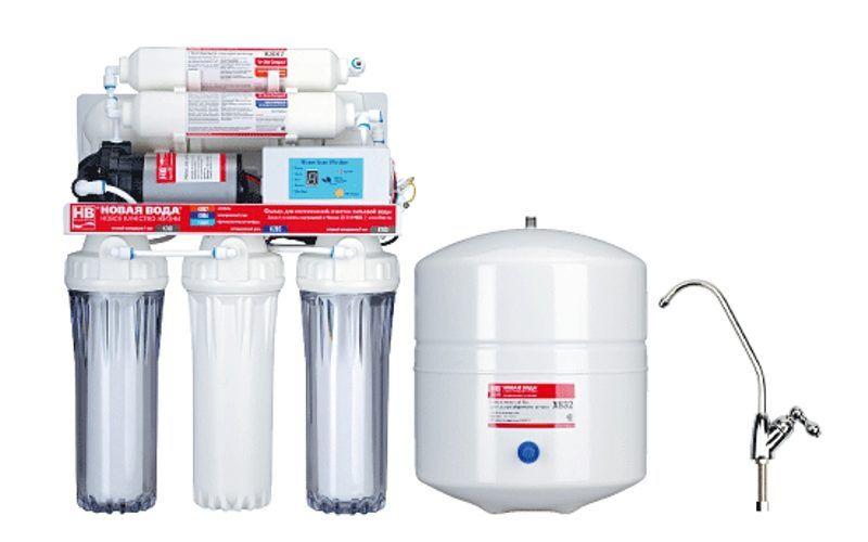 ustanovka-filtra-4