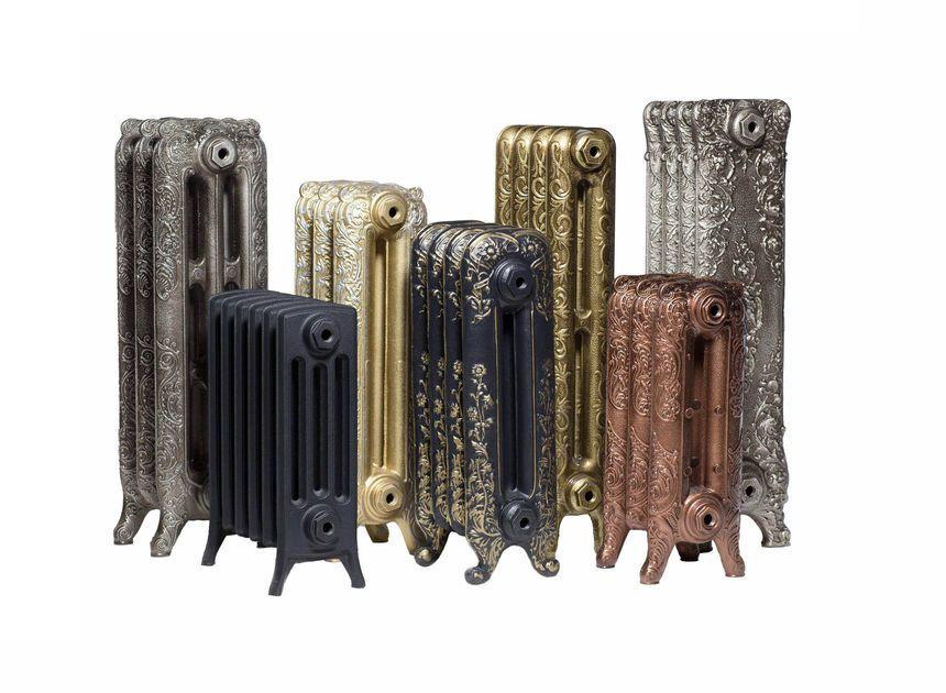 Замена радиаторов отопления необходима в случае их аварийного состояния, для предотвращения аварии, что может в свою очередь оставить без тепла Ваших соседей.