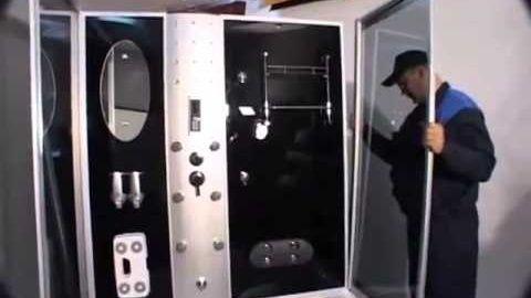 montazh-dushevoi-kabiny-1