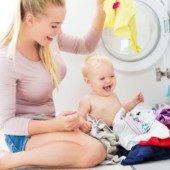 полезные советы хозяйки - блог для мамочки