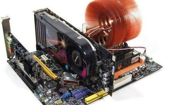 upgreid-komputera