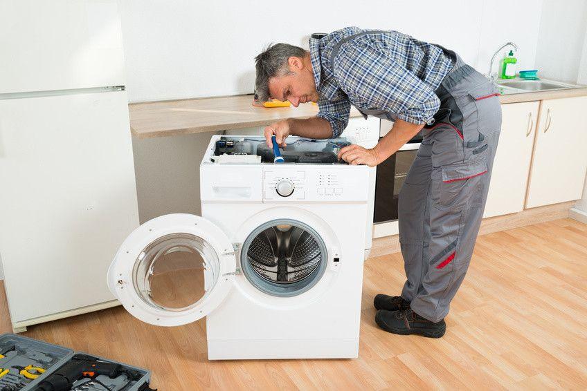 Стиральная машина не сливает воду🔴 Стиральная машина не сливает воду