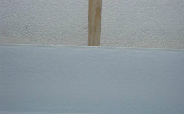 Как сделать потолок из сэндвич панелей🔴 Как сделать потолок из сэндвич панелей