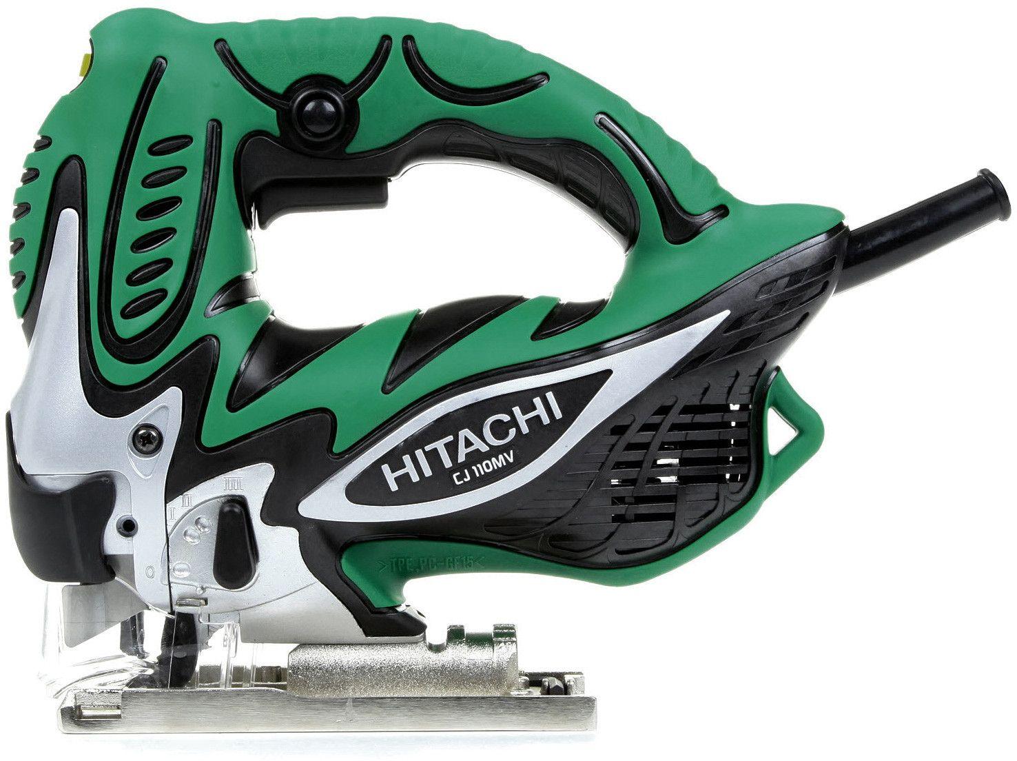 Hitachi CJ110MV