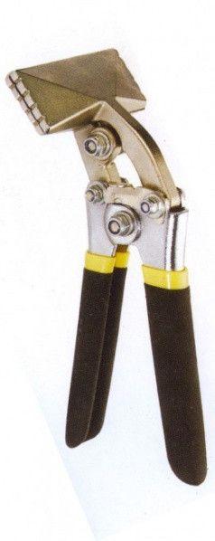 Правильный инструмент для гипсокартона и профиля🔴 Правильный инструмент для гипсокартона и профиля