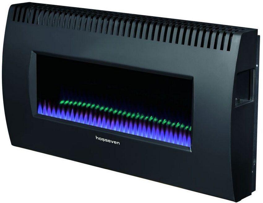 настенные газовые конвекторы воздуха ряд: 3XL