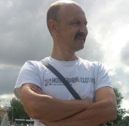 kulikov_andrey_0167