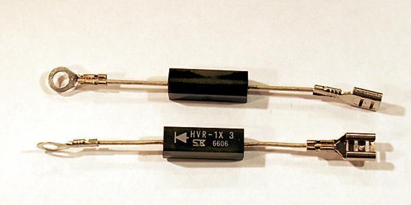 Микроволновых печь 8212 Диагностика и ремонт своими руками🔴 Микроволновых печь Диагностика и ремонт своими руками