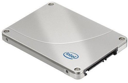 SSD или HDD - какой диск выбрать? - советы сисадмина, советы, своими руками, компьютеры, как выбрать