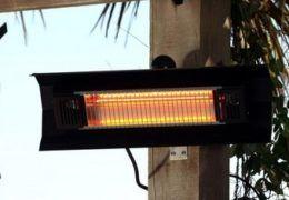 Как выбрать электрический инфракрасный обогреватель – обзор и сравнение