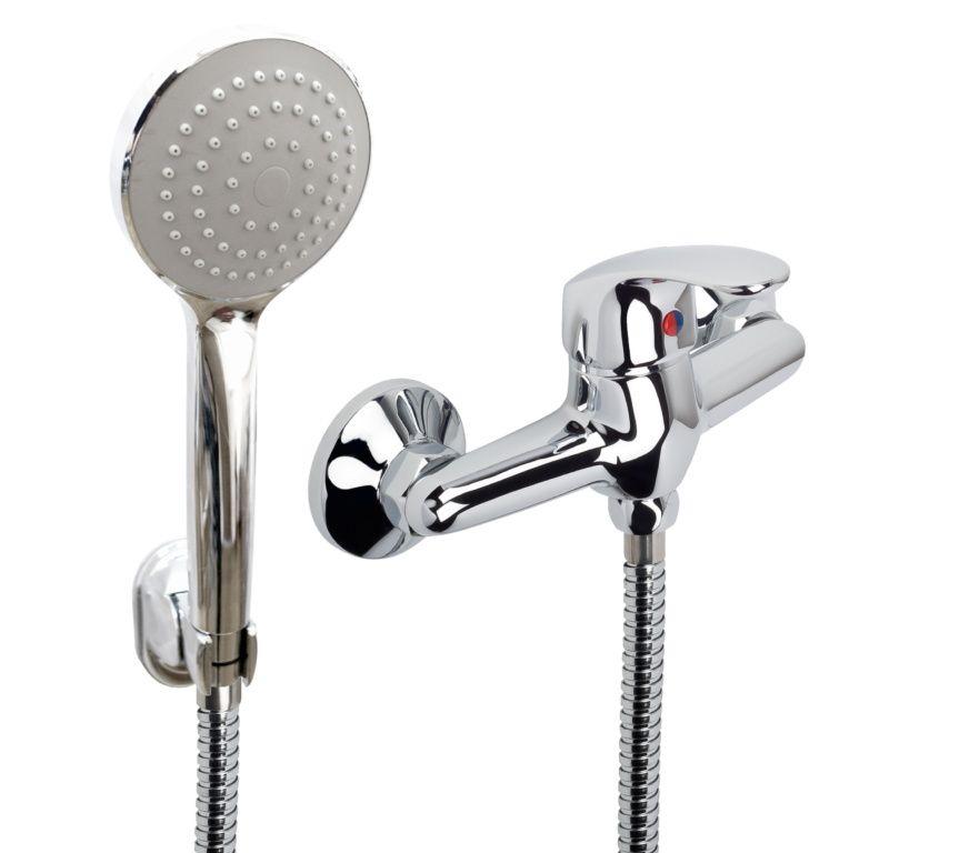 Смеситель для ванной 8212 как выбрать подходящий🔴 Советы по выбору покупке и использованию сантехники для ванной комнаты