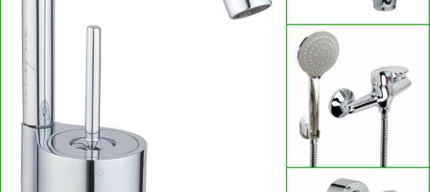 Смеситель для ванной 8212 как выбрать подходящий🔴 Смеситель для ванной как выбрать подходящий