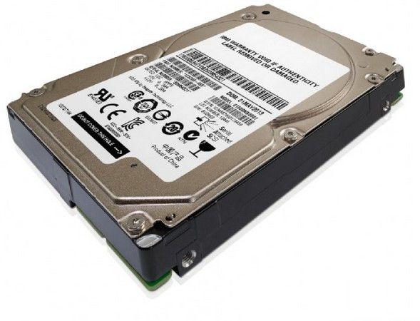 SSD или HDD 8212 какой диск выбрать 🔴 SSD или HDD какой диск выбрать