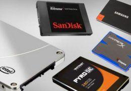 SSD или HDD – какой диск выбрать?