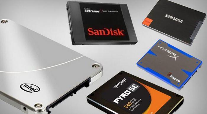 SSD или HDD 8212 какой диск выбрать🔴 SSD или HDD какой диск выбрать