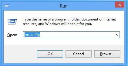 TrojanClicker Win32 8212 Как удалить вирус🔴 TrojanClicker Win32 Как удалить вирус
