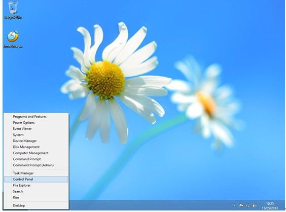 TrojanClicker: Win32 - Как удалить вирус? - удаление, троян, советы, своими руками, компьютеры, вирус