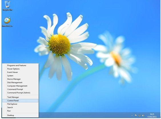 TrojanClicker: Win32 - Как удалить вирус?