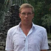 Игорь-Васнецов-1