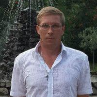 Игорь Васнецов