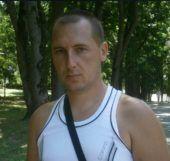 Игорь Селезнев (муж на час)