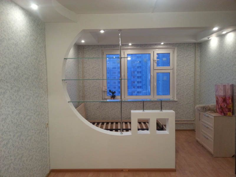 прайс на ремонт жилья Цены на услуги на Город мастеров 2