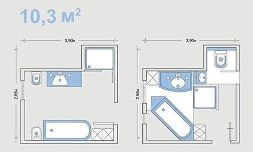 planirovka-vannoi-10,3m2