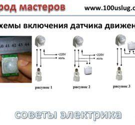 советы домашнего мастера советы по электрике на Город мастеров 3