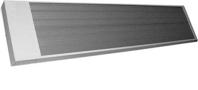 Инфракрасный обогреватель потолочный Neoclima IR - 0,8