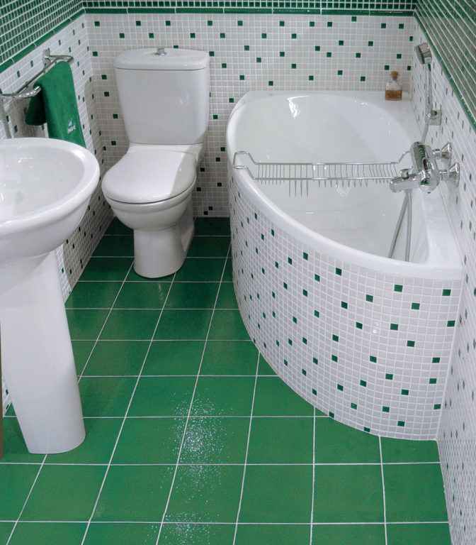 заказать ремонт комнаты недорого в Челябинске