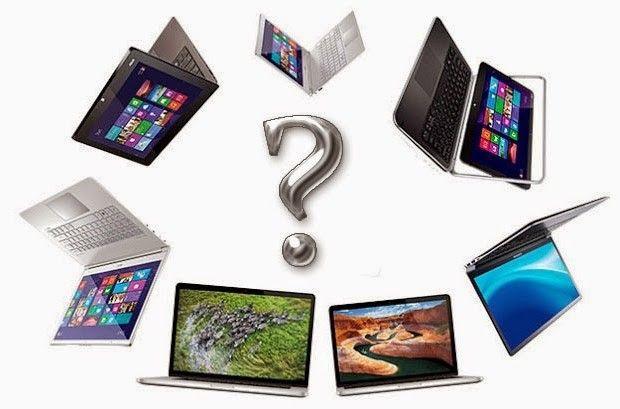 📌 Настольный ПК с аналогичными характеристиками всегда будет мощнее ноутбука; вам часто будет не хватать мощности «бука» в работе со сложными приложениями и играми.