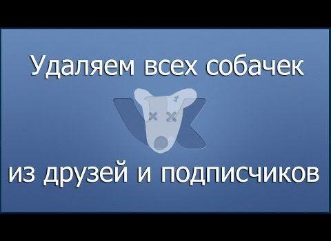 UDALIT_SOBAChEK