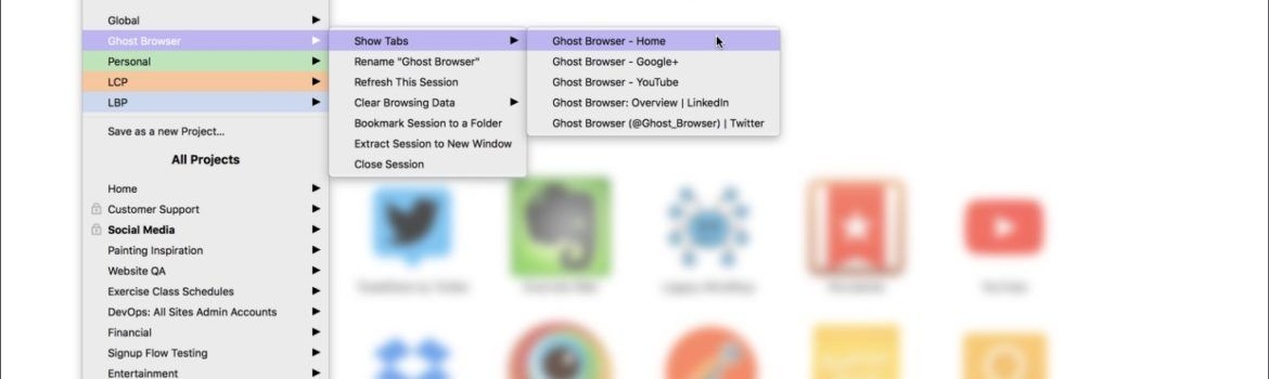 ghost_browser