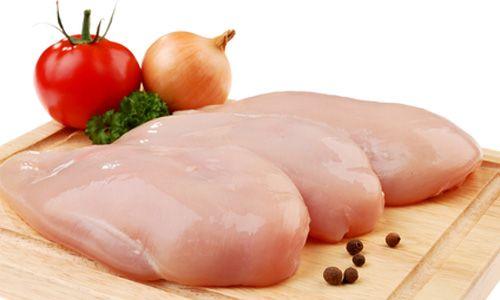 Куриное филе в мультиварке — Рецепты куриного филе в мультиварке