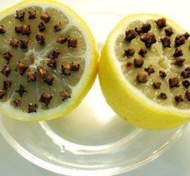 limon_i_votknite_v_nego_gvozdiku