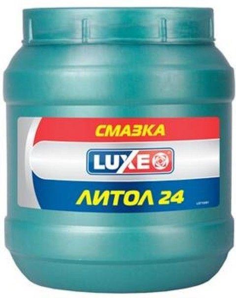 Основное отличие солидола от литола - загуститель. В солидоле загуститель на кальциевой основе, в литоле соответственно на литиевой