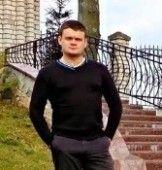 Андрей Короленко