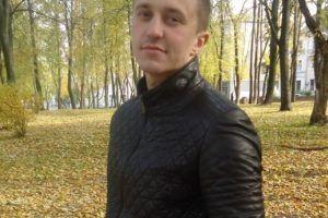 Артем Кречетов