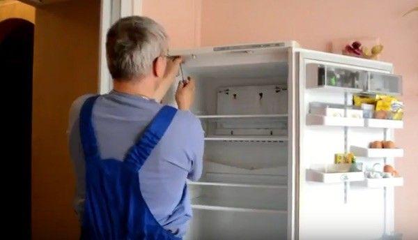 ремонт бытовой техники советы домашнего мастера на Город мастеров 9