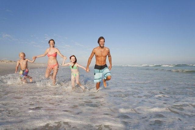 30 простых и бесплатных удовольствий в жизни🔴 30 простых и бесплатных удовольствий в жизни
