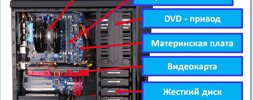 kak-ustroen-komputer