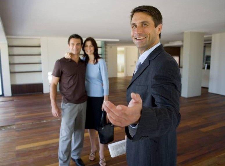 Предпродажная подготовка квартиры - мысли вслух