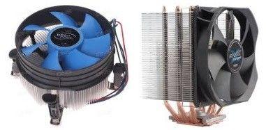 ventiliator-processora