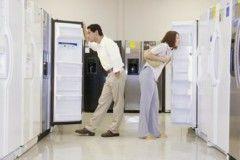 Выбираем недорогой и качественный холодильник