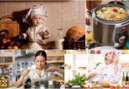 Говядина в мультиварке – Вкусные рецепты