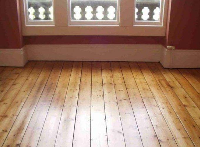 советы домашнего мастера советы по ремонту квартиры и дома на Город мастеров 21