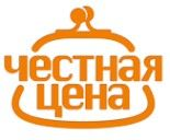 услуги сантехника в Челябинске на дом
