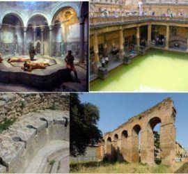 kanalizaciya-i-santekhnika-drevnego-rima
