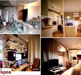 remont-2h-komnatnoj-kvartiry-pod-klyuch