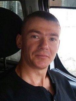 Матвей Колосов - специалист отдела качества: